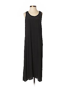 ATM Anthony Thomas Melillo Casual Dress Size XS