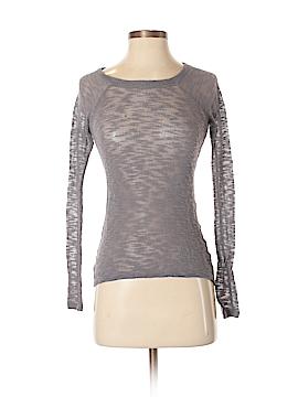 Full Tilt Long Sleeve T-Shirt Size S
