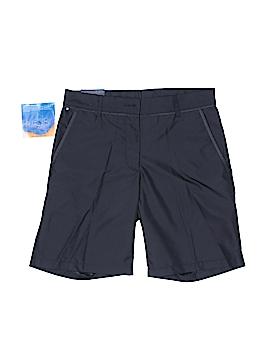 J.Lindeberg Athletic Shorts 27 Waist