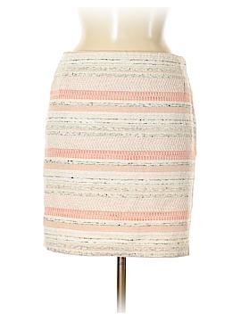 Dalia Casual Skirt Size 2