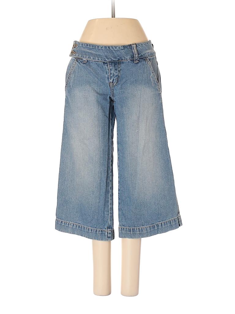 Guess Women Jeans 27 Waist