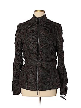 PaperWhite Jacket Size 12