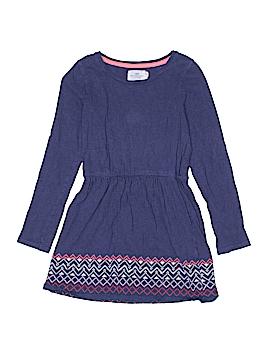 H&M L.O.G.G. Dress Size 8 - 10