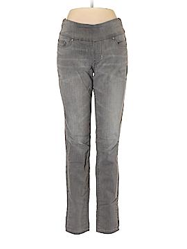 Jag Jeans Jeggings Size 4