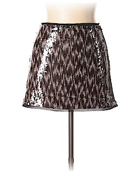 RACHEL Rachel Roy Formal Skirt Size 12