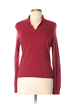 Prive Pullover Sweater Size M