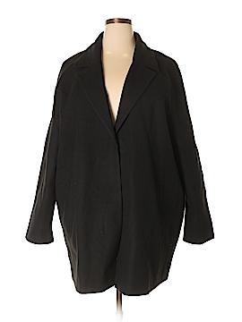 ASOS Coat Size 20 (Plus)