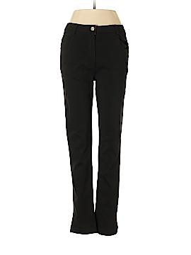Gretchen Scott Designs Casual Pants Size S