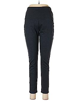 Athena Marie Active Pants Size M