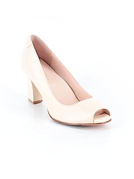 Taryn Rose Heels Size 9
