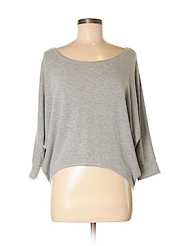Freeloader Sweatshirt Size M