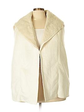 Ralph Lauren Cardigan Size 3X (Plus)