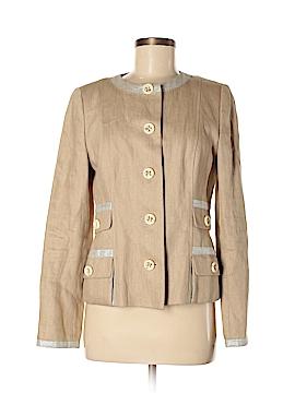 Sonia Bogner Jacket Size 6