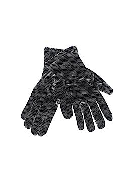 Cejon Gloves One Size