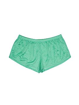 SOFFE Shorts Size XL
