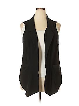 Torrid Vest Size 2X Plus (2) (Plus)