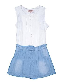 Vero Moda Romper Size XS