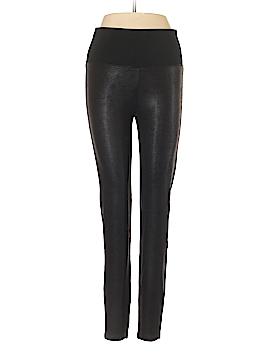Assets Casual Pants Size L