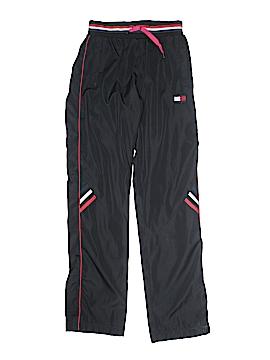 Tommy Hilfiger Track Pants Size 16