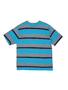 Faded Glory Short Sleeve T-Shirt Size X-Large (Youth)