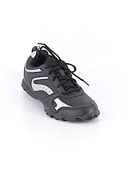 Walmart Sneakers Size 6