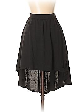 Soul Harmony Energy Casual Skirt Size S
