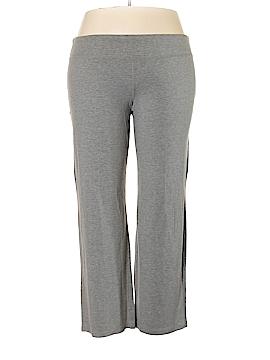 Style&Co Sport Active Pants Size XL