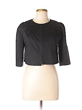 Peter Nygard Jacket Size 8