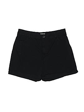 Lee Shorts Size 16M