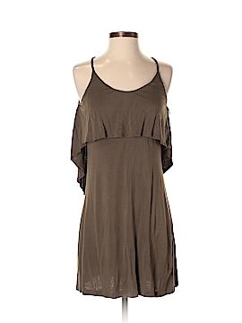 Tabitha Casual Dress Size S