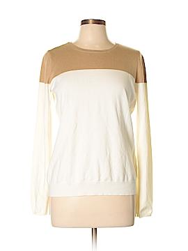 Anne Klein Pullover Sweater Size XL