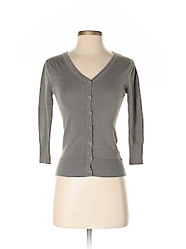 Shade Cardigan Size XS
