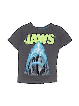H&M Short Sleeve T-Shirt Size 4 - 6