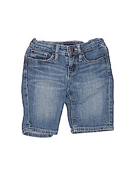 Gap Kids Outlet Denim Shorts Size 5