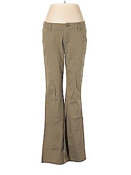 Unionbay Khakis Size 9
