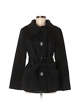 Steve Madden Coat Size M
