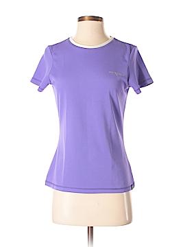 ZeroXposur Active T-Shirt Size S