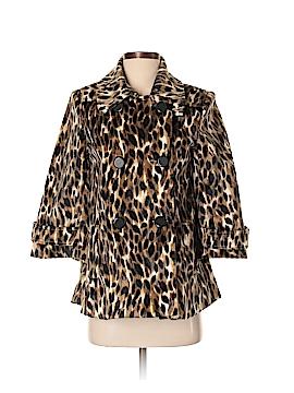 Kardashian Kollection Jacket Size S
