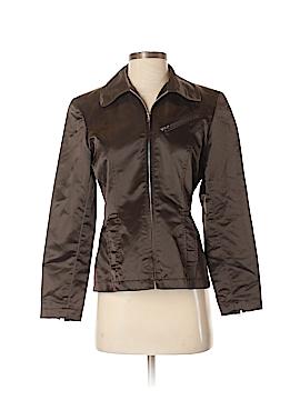 Henri Bendel Jacket Size 2