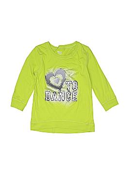 Mambo Australia Sweatshirt Size 10 - 12