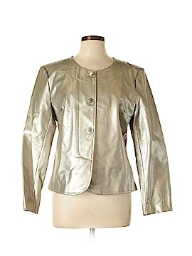 Jaclyn Smith Jacket Size L