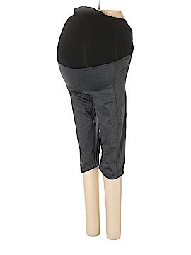 BeMaternity by Ingrid & Isabel Active Pants Size XS (Maternity)