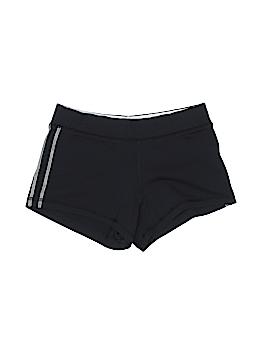 Unbranded Clothing Athletic Shorts Size M