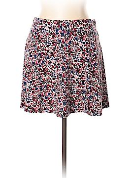 Joe Boxer Casual Skirt Size L
