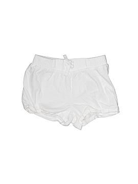 Baby Gap Shorts Size 5