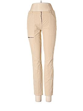J. Crew Cargo Pants Size 00