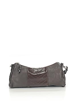 Via Spiga Shoulder Bag One Size