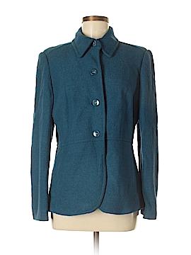 Rafaella Coat Size 10
