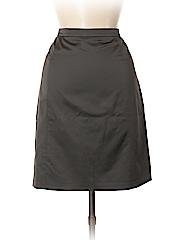 ETRO Women Casual Skirt Size 42 (IT)