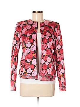 Linda Allard Ellen Tracy Jacket Size 8 (Petite)